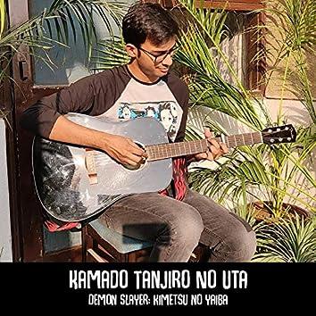 Kamado Tanjiro no Uta