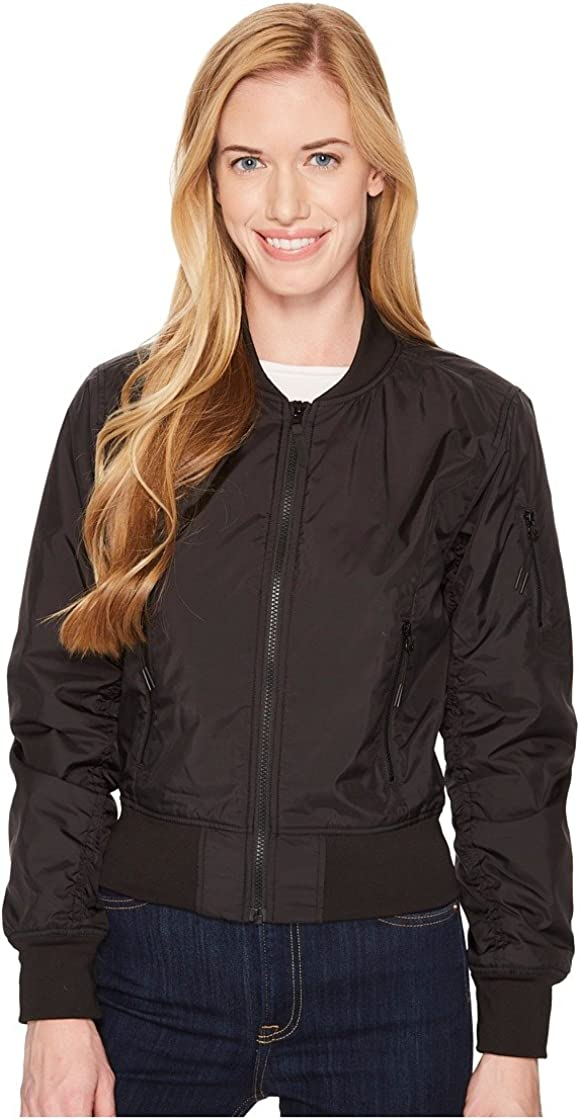 The North Face Beyond Wall XL Spring new Surprise price work one after another Insulated TNF Black Jacket
