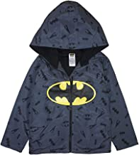 Best toddler boy batman clothes Reviews