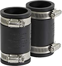 Best 1 2 inch coupling Reviews