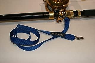 Best fishing reel straps Reviews