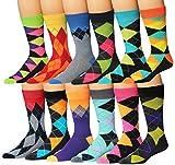 Starter-ankle-socks