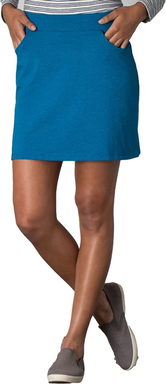Toad&Co Shortbread Skirt  Women's