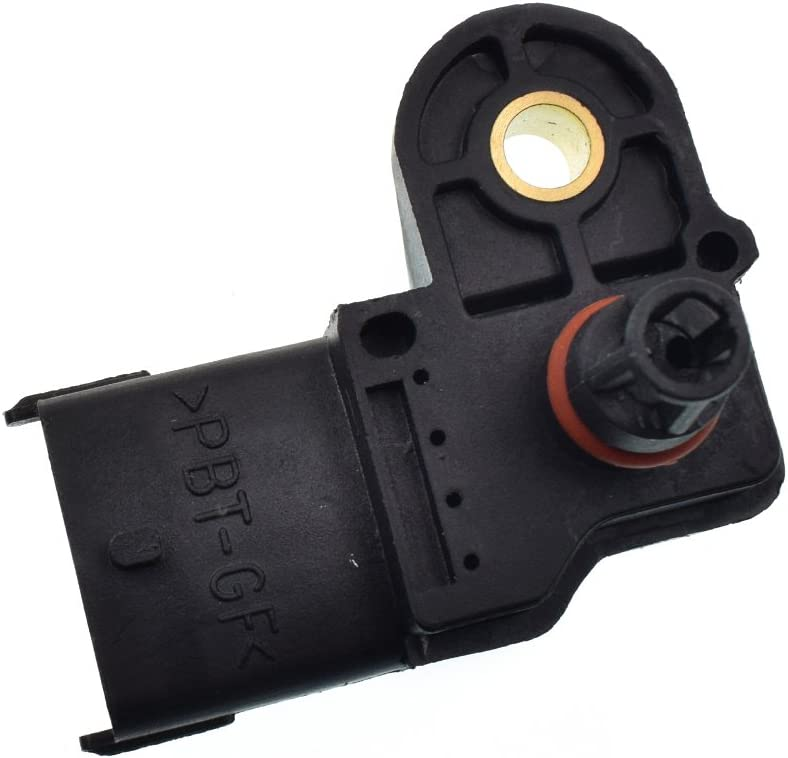 EXKOW Map Manifold Absolute Pressure In a popularity Lance Mitsubishi for Sensor Sale Special Price