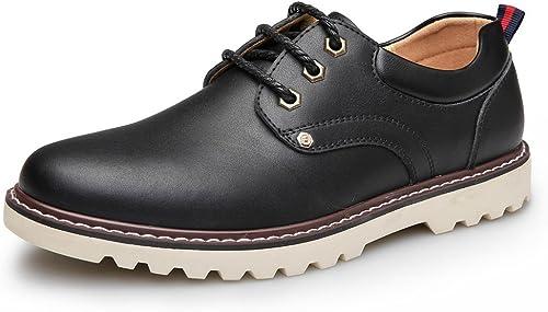 Décontracté chaussures chaussures d'été Coupe-bas dentelle Chaussures Gros souliers  bon prix