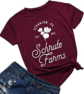 Best schrute farms scranton pa Reviews