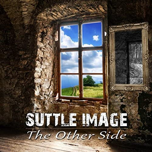 Suttle Image