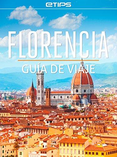 Florencia Guía de Viaje