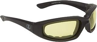Suchergebnis Auf Für Motorradbrillen Piwear Motorradbrillen Augenschutz Auto Motorrad