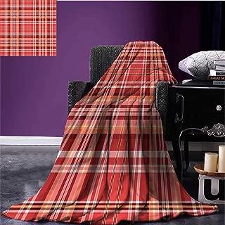 Best wonder woman crochet blanket pattern Reviews