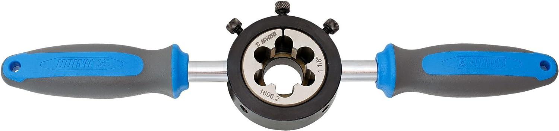 Unior urt682 Gabel Threading Threading Threading Tool – Silber, 1–1 20,3 x 2,4 cm B00649KJ6Q  Bekannt für seine hervorragende Qualität 990f17