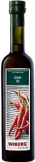 Chilli-Öl - WIBERG