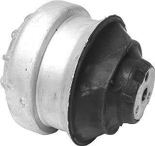 URO Parts 1242402217 Engine Mount, Left/Right