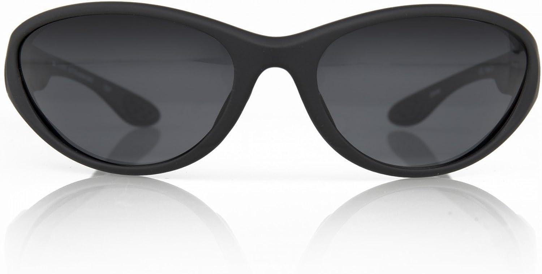 Gill Men's Classic Floating Sunglasses