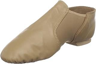Women's GB601W Spandex Gore Jazz Shoe