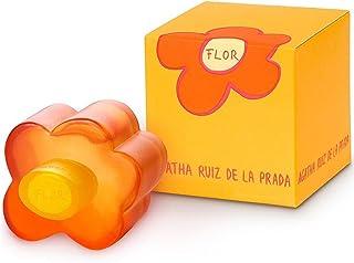 Agatha Ruiz De La Prada Flor Edt Vapo 100 Ml - 100 ml