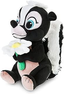Best disney flower plush Reviews