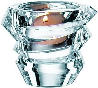 Nachtmann Slice Votive Candle Holder