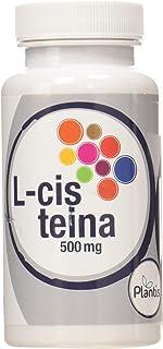 Artesania L-Cisteina - 100 gr