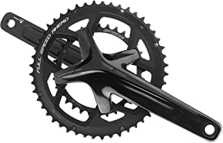 Best fsa gossamer adventure crankset Reviews