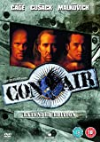Con Air (Extended Cut) [Reino Unido] [DVD]