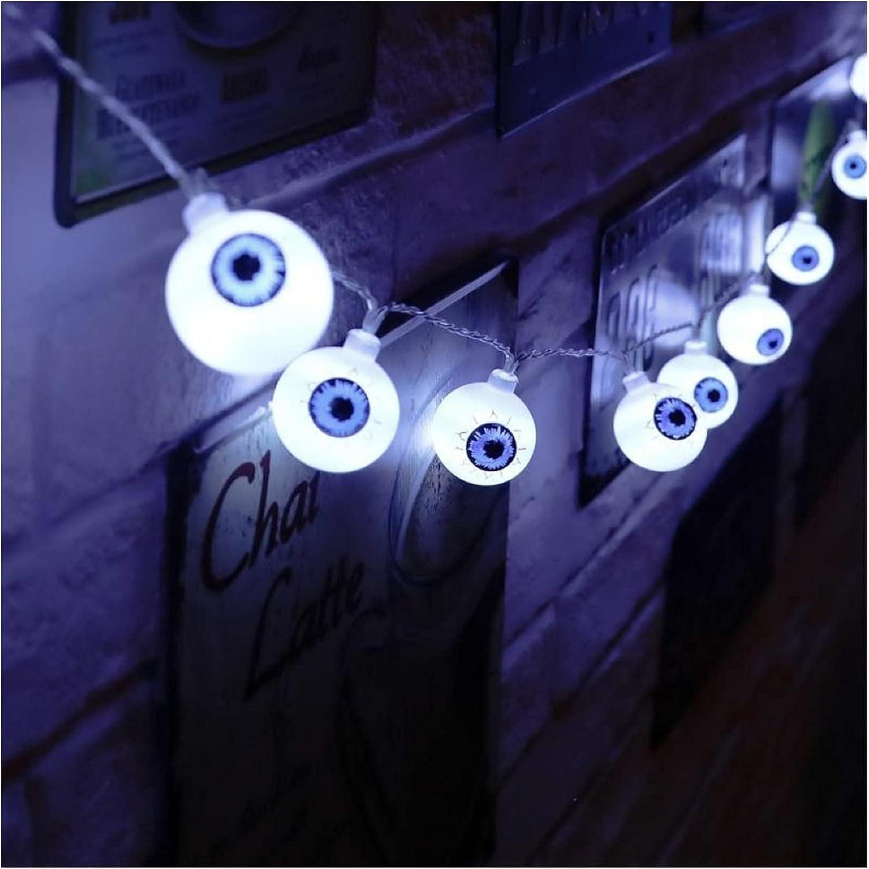 YSJJJBR Night Light Led Ranking TOP10 Overseas parallel import regular item Decoration Batterey Char Halloween