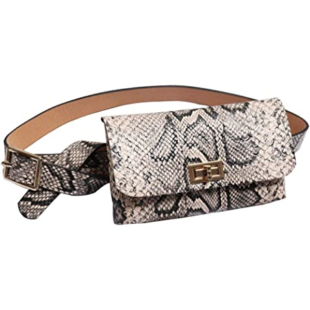 Trendy belt bag for travelling shopping Small Half Moon Bag Fanny Pack friend Unique gift for bridesmaids sister dog walking.