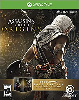 assassins creed unity gold edition