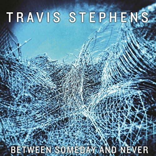 Travis Stephens