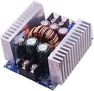 Baoblaze DC-DC CC CV Buck Converter Step-Down Power Module 6-40V to 1.2-35V LED Drive