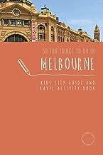 Best fun city melbourne Reviews