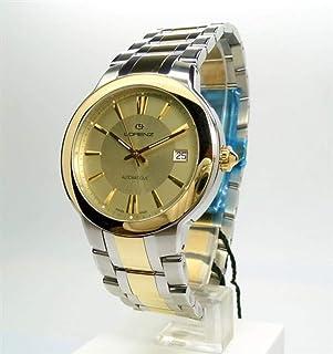 Lorenz - Reloj Lorenz Uomo 025148BB