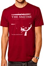 the band smith