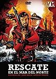 Rescate En El Mar Del Norte [DVD]