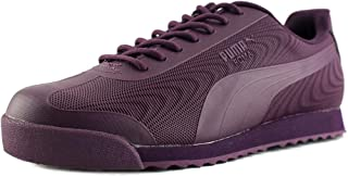 PUMA Men's Roma Tk Fade Sneaker