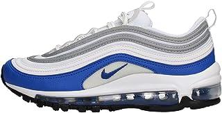 Nike W Air Max 97, Chaussures de Running Compétition Femme