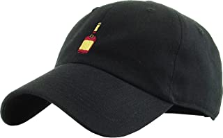 Best dad hat polo Reviews