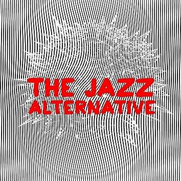 The Jazz Alternative