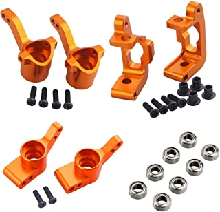 Best hpi bullet st flux parts Reviews