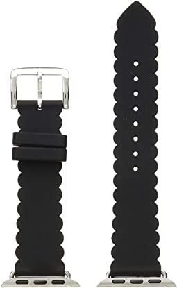 Apple Watch® Strap - KSS0018