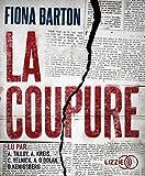 La Coupure - Lizzie - 13/09/2018