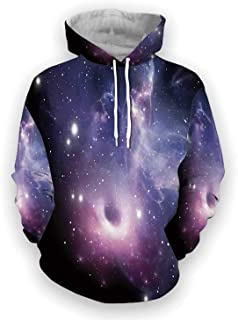 Good Vibes Comfortable Hoodies,Happy Sweetest Day Enjoy and,for Outdoor