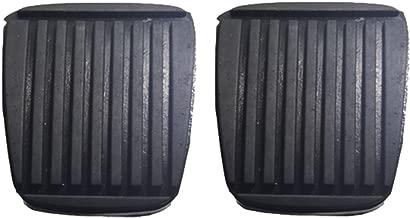 Set Door Hinge Pin Kit Fits Toyota Corolla KE20 KE25 KE30 KE35 TE37 KE70 TE72