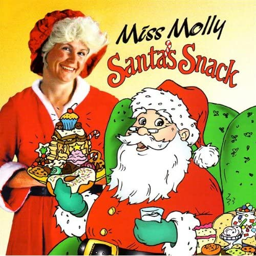 Mery Christmas.Mery Merry Christmas Christmas By Miss Molly On Amazon