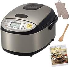 Best tiger rice cooker online Reviews