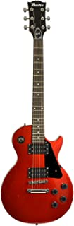 Maestro by Gibson マエストロ エレキギター Les Paul Standard Candy Red