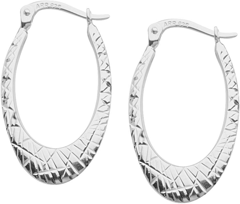 depot Hoop Earrings Ss Ear Artform Popular shop is the lowest price challenge Designer