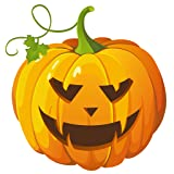Halloween Stickers , Greeting Cards: Share them on facebook, twitter or verious social networks