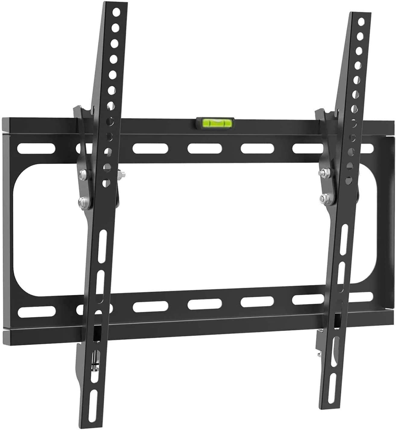 CHARMOUNT Tilting TV Manufacturer regenerated product Wall Mount 32-55 Univ 35% OFF inch Low Profile TVs