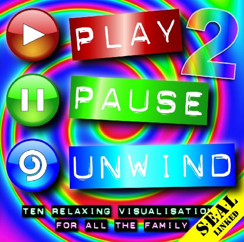 Play Pause Unwind 2
